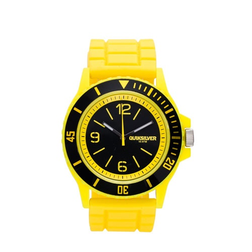 Quiksilver Slam Watch (AYEL)
