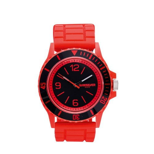 Quiksilver Slam Watch (ARED)