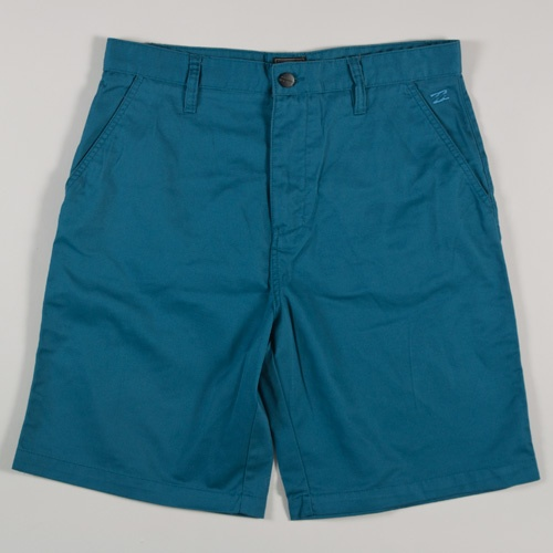 Billabong Shifter Short (Naval Blue)