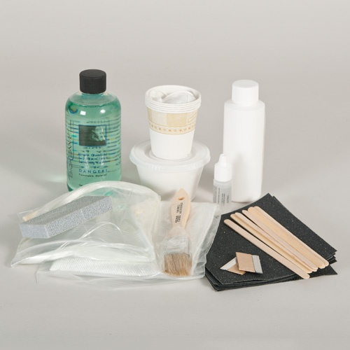 Big Swell Super Deluxe Repair Kit