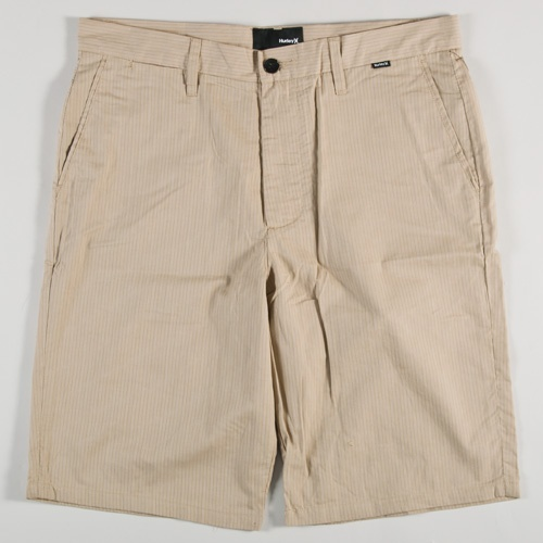 Hurley Connel Short (Sandstorm)