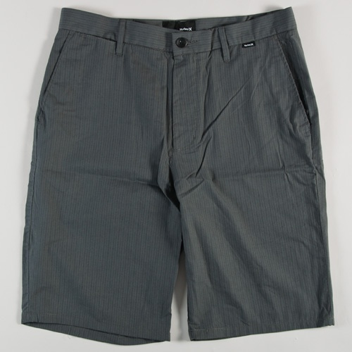 Hurley Connel Short (Black)