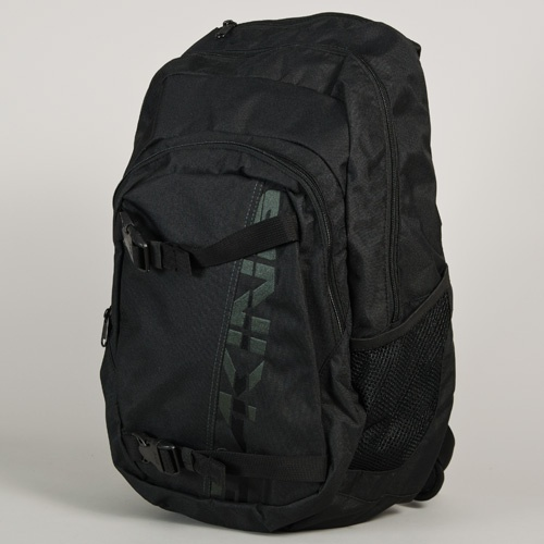 Dakine Point (Black)