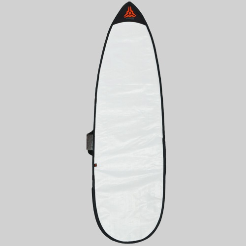 Komunity Project Alpha Day Shortboard Cover
