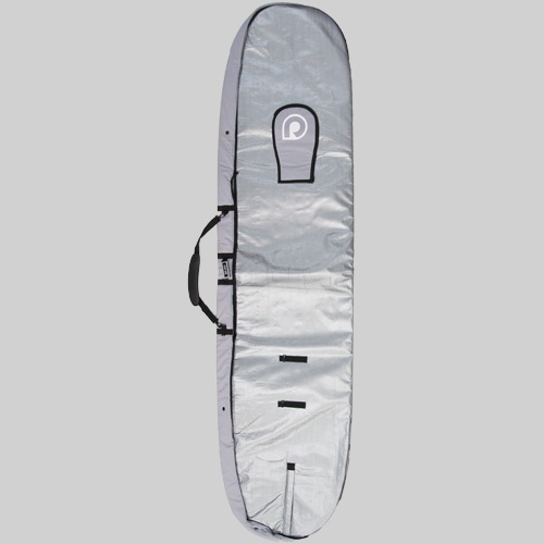 Curve SUP Board Bag
