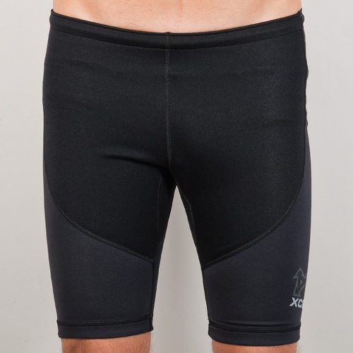 Xcel Mens 1mm Xcelerator Short (2013)