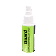 EcoGuard Insect Repellent Spray