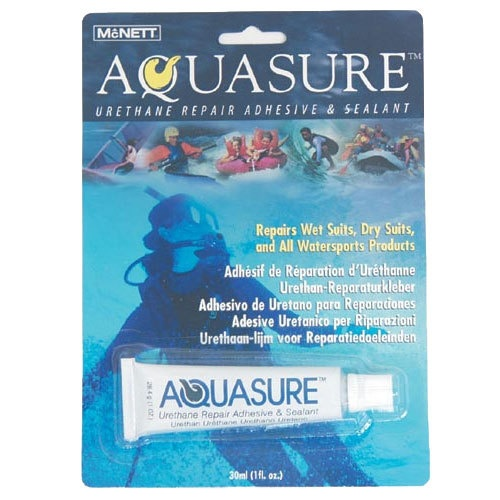 McNett Aquasure