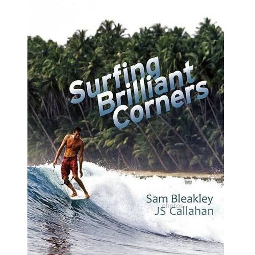 Surfing Brilliant Corners Book