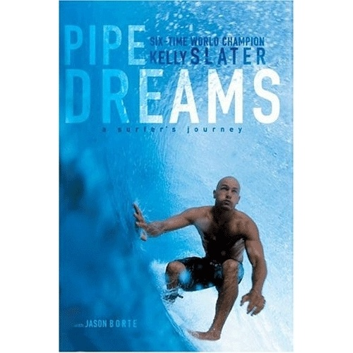 Pipe Dreams Book