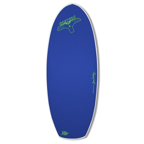 Catch Surf The One (Blue)