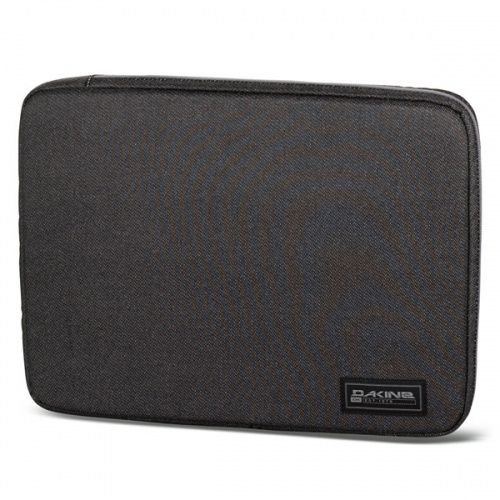 Dakine Laptop Case (Denim Grey)