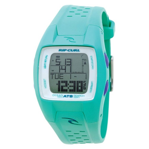 Rip Curl Womens Winki Ocean Search (Mint)