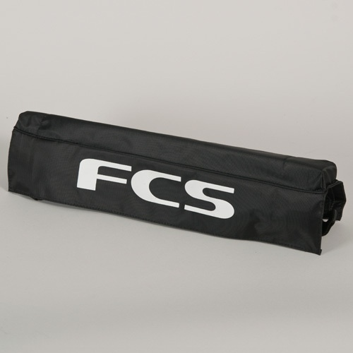 FCS Tail Gate Pad