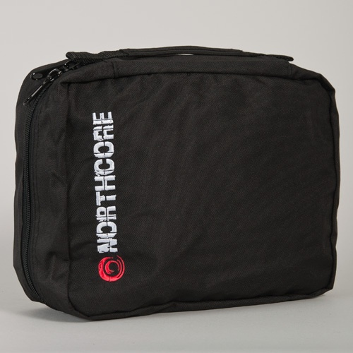 Northcore Surf Travel Pack