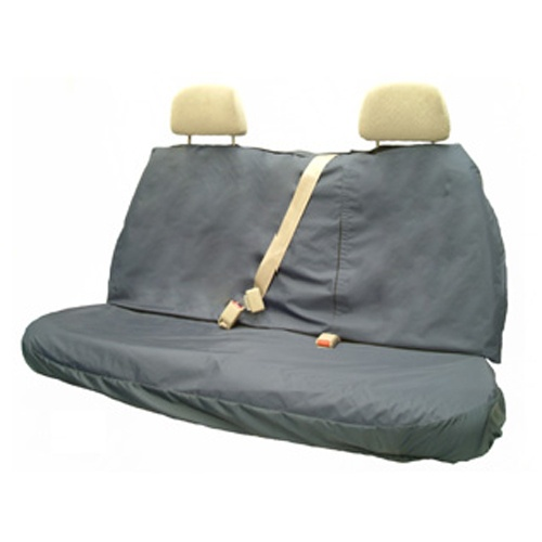 Town & Country Van Crew Rear Seat Cover