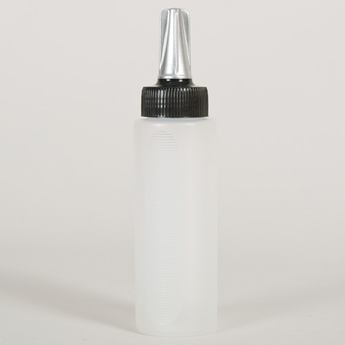 FCS Resin Squeeze Bottle