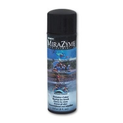 MiraZyme Westuit Deodorant 250ml Bottle