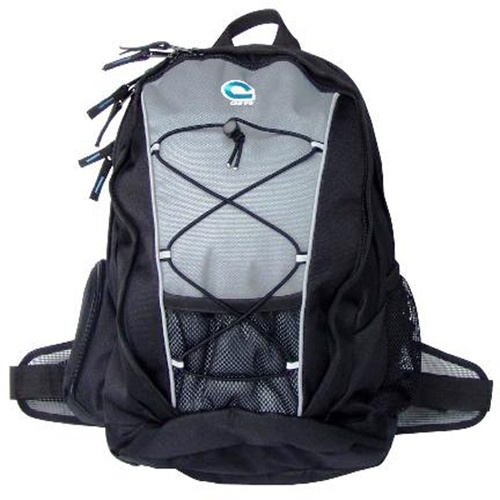 Curve Fatboy Backpack